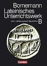 Suchergebnis Auf Amazon De Fur Bornemann Latein Bucher