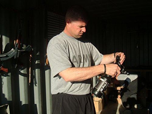 Hoppe's M-Pro 7 Gun Cleaner - 32 Ounce Spray Bottle