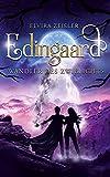 Wandler des Zwielichts (Edingaard Schattenträger-Saga 3/3)