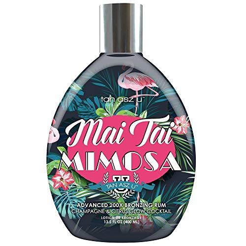 Tan Asz U Mai Tai Mimosa 200X - 13.5 oz.