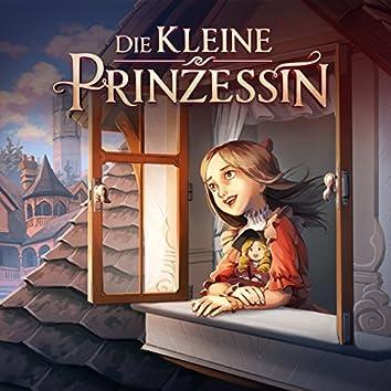 Holy Klassiker Folge 21: Die kleine Prinzessin