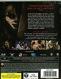 Immagine 1 annabelle 2 creation warner bros