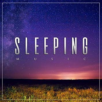 Sleeping Music For Deep Sleep Music, Relaxation Music and Binaural Beats Sleep Aid
