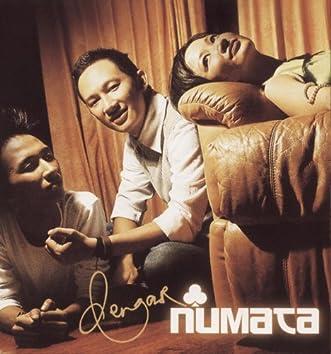 Dengar Numata