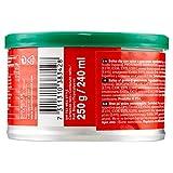 Zoom IMG-2 santa maria salsa dip tex