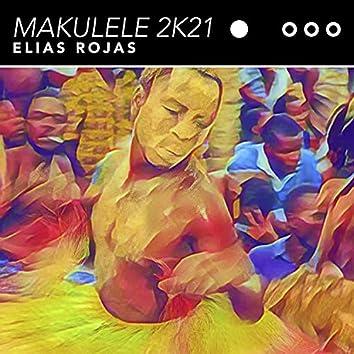 Makulele