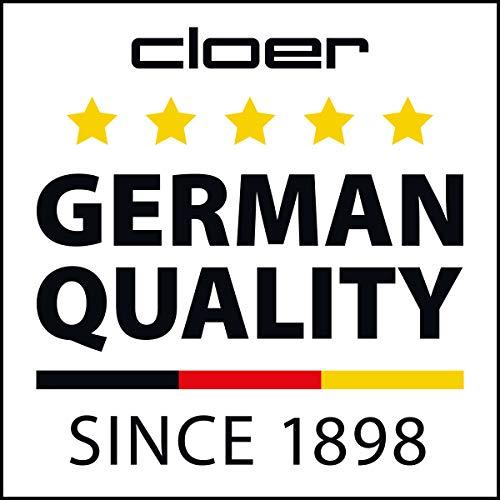 cloer 3531