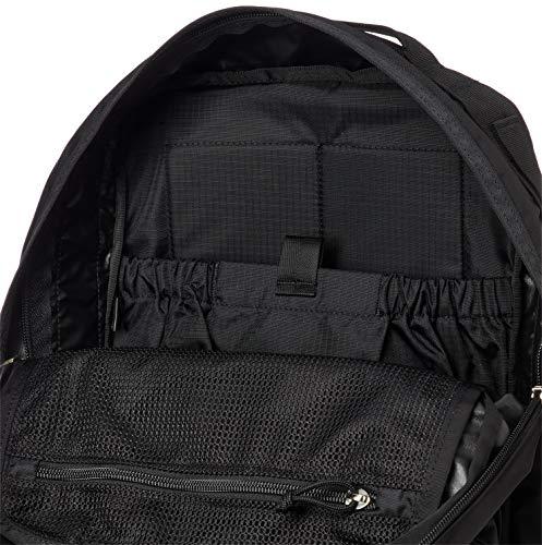 [グレゴリー] バックパック リュック 公式 キャンパスデイM 現行モデル ブラック