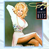Songtexte von Dolly Parton - Greatest Hits