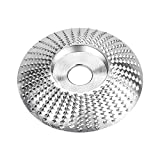 Abrasive Tool Post Grinding Wheels