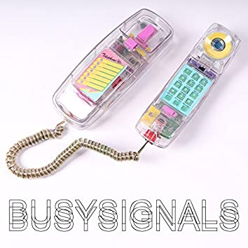 Busy Signals