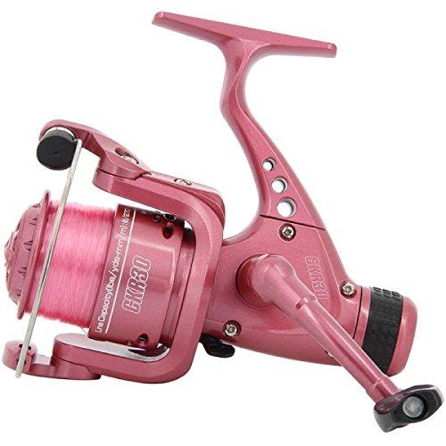 ngt unisexs ckr30 coarse fishing