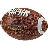 Pro Touch Touchdown American Football Ball, braun, 1