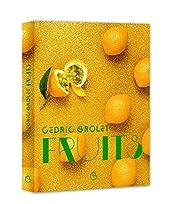 Fruits de Cédric Grolet