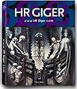 WWW HR Giger Com