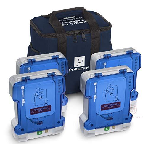 Prestan Professional AED