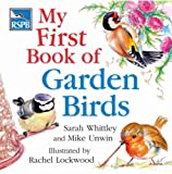 garden gift ideas children bird book rspb_grow-with-hema