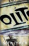 The Paris Ripper (The 3rd Republic Novels) (Volume 1)