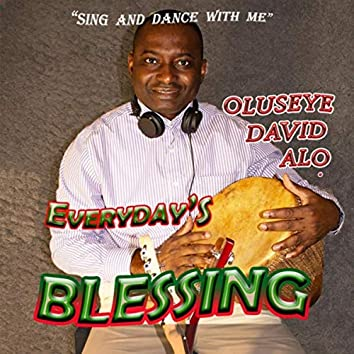 Everyday's Blessing