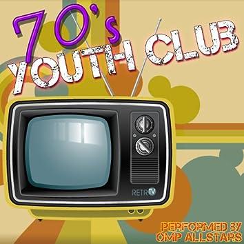 70's Youth Club