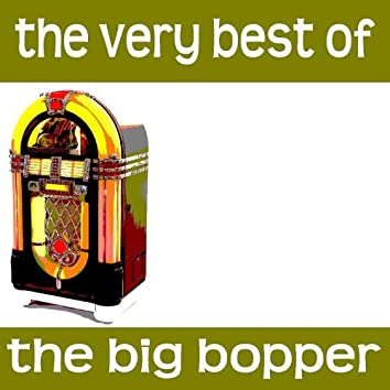 The Very Best of the Big Bopper