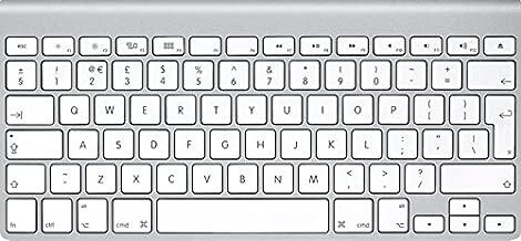 uk laptop keyboard