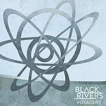 Voyager 1 (Remixes)