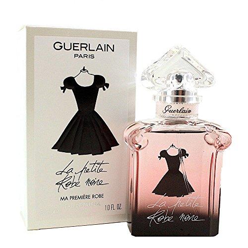 Guerlain Agua de Perfume La Petite Robe Noire - 30 ml