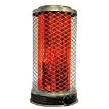 Dyna-Glo 100,000-BTU Radiant Garage Heater (Natural Gas)