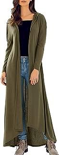 Best lightweight coat womens Reviews