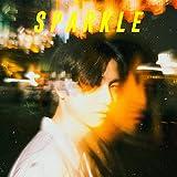 SPARKLE / NORTH