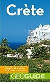 Guide Crete