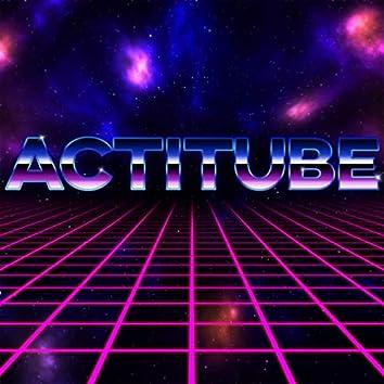 Actitube Freestyle