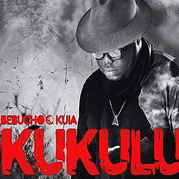 Kukulo