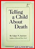 Tell Child Death