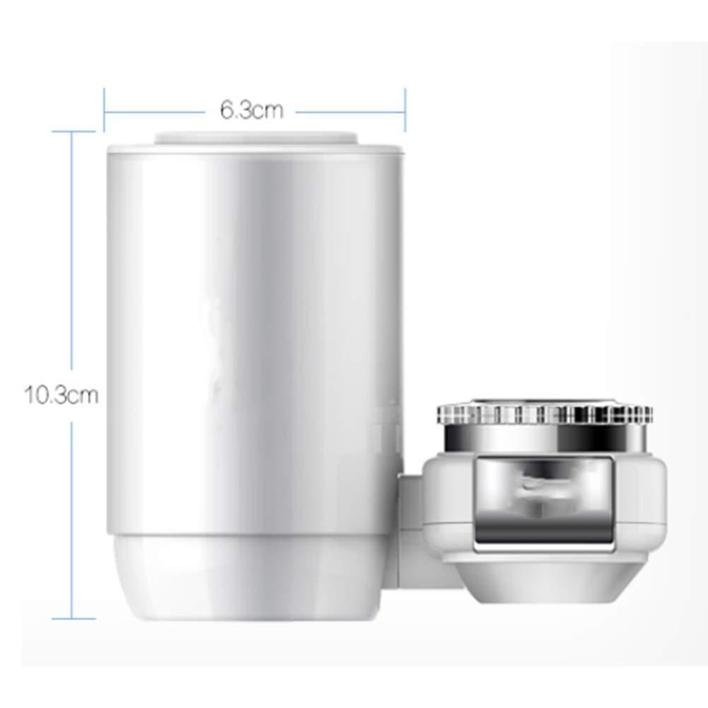 Purificador de Agua, dispensador de Agua - La ultrafiltración Purificador de Agua del Aparato electrodoméstico de la ...