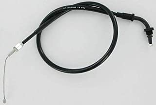 Motion Pro Throttle Push Cable for Yamaha YZF-R6 99-02