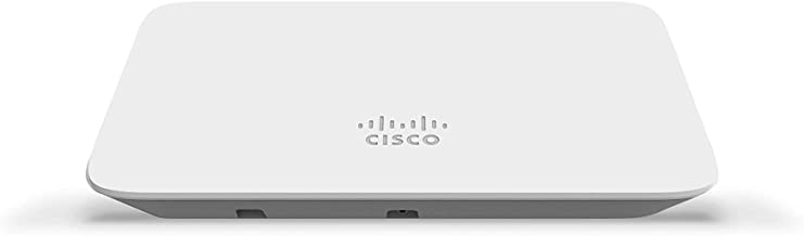 Best cisco meraki access point Reviews