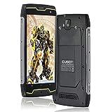CUBOT Kingkong CS Outdoor Smartphone Ohne Vertrag,...