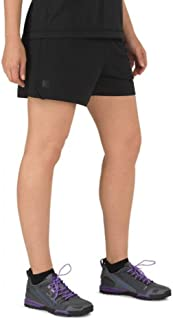 Best womens utility shorts Reviews