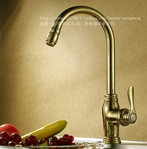 Kitchen Max 89% OFF Sink Faucet Basin Mixer half Tap Faucets Bathroom Fit with US