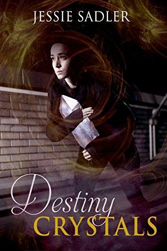 Destiny Crystals (English Edition)