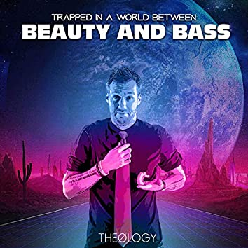 Trapped in a World Between Beauty and Bass