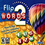 Flip Words 2
