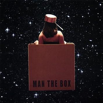 Man the Box