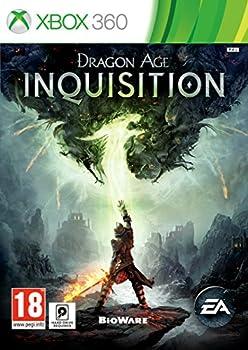 Best dragon age inquisition 360 Reviews