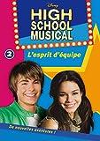 High School Musical 02 - L'esprit...