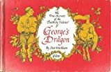 The True Account of the Death by Violence of George's Dragon