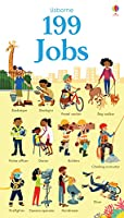 199 Jobs (199 Pictures)