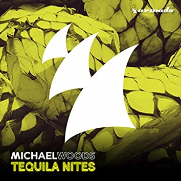 Tequila Nites